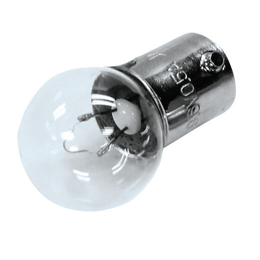 Flashlight Accessories & Replacement Parts