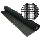 Phifer PetScreen 36 In. x 100 Ft. Black Pet-Resistant Screening Image 1