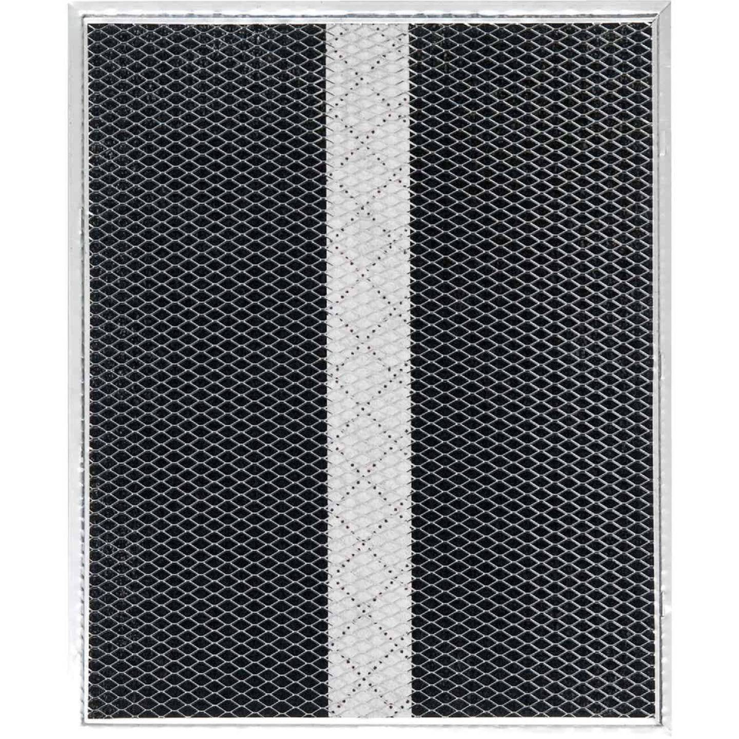 Broan-Nutone Allure 1 Non-Ducted Charcoal Range Hood Filter Image 1